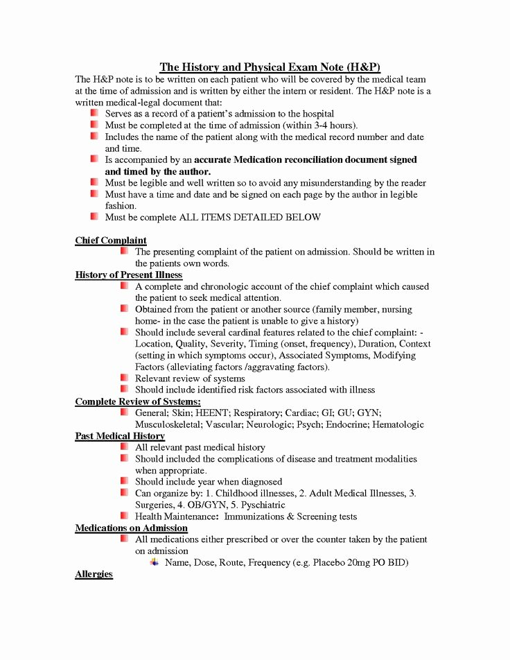 Soap Note Template Nurse Practitioner Awesome 9 Best Of Speech therapy Progress Note forms