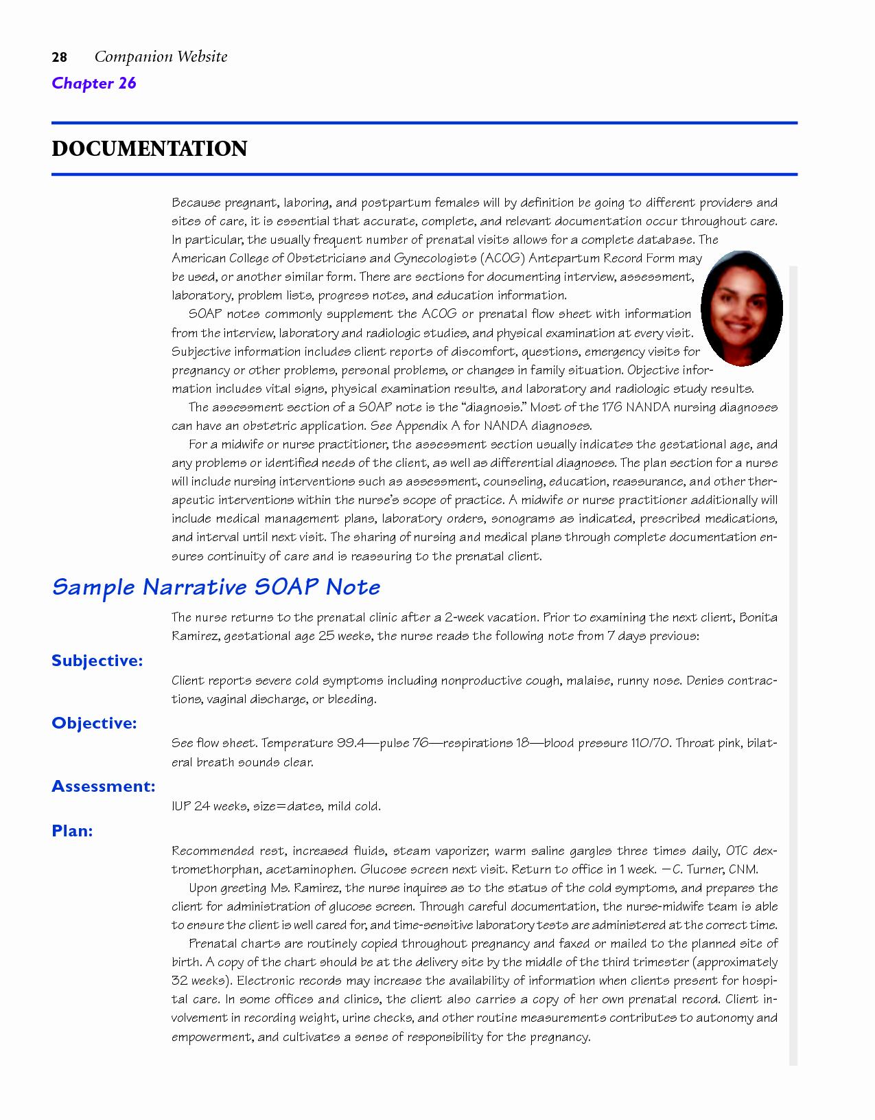Soap Note Template Nurse Practitioner Inspirational 15 Best Of Nursing assessment Template Worksheet