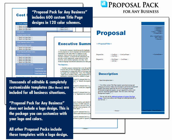 Software Development Proposal Template Fresh software as A Service Saas Proposal Template