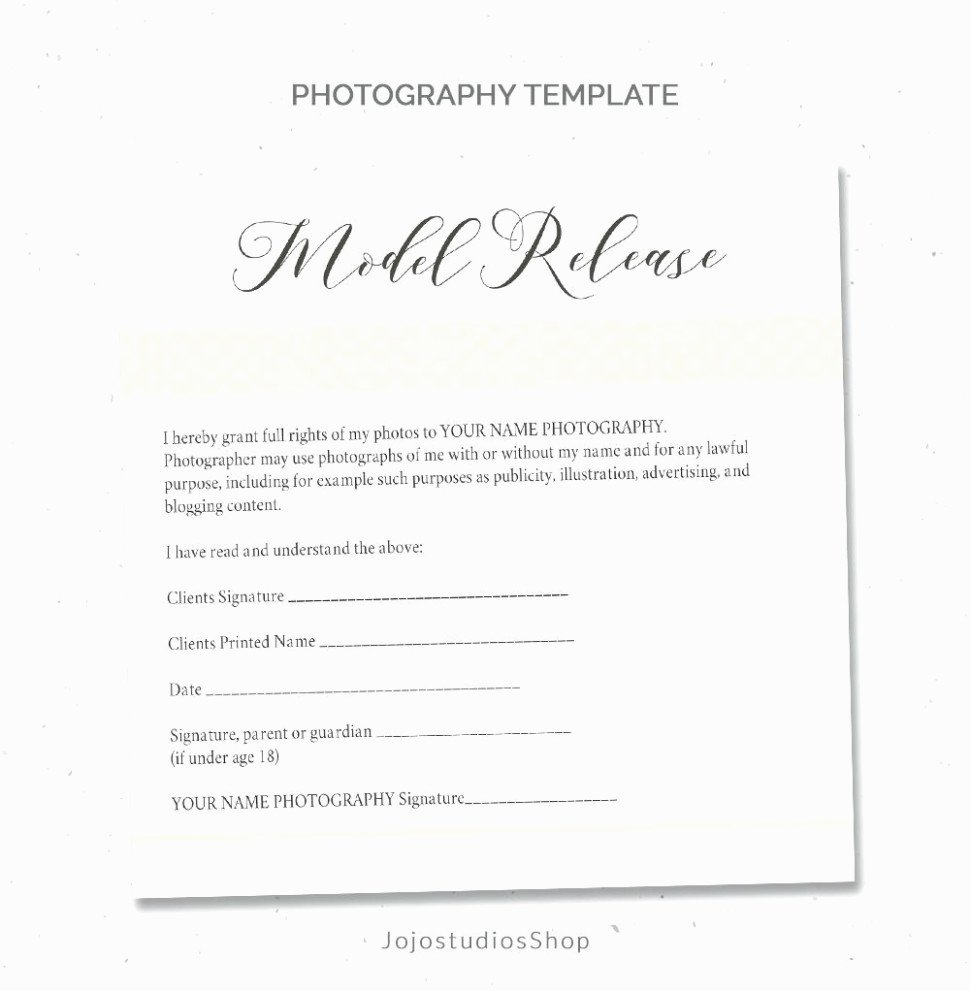 Sports Photography order form Template Inspirational 12 Mon Myths About Free Sports