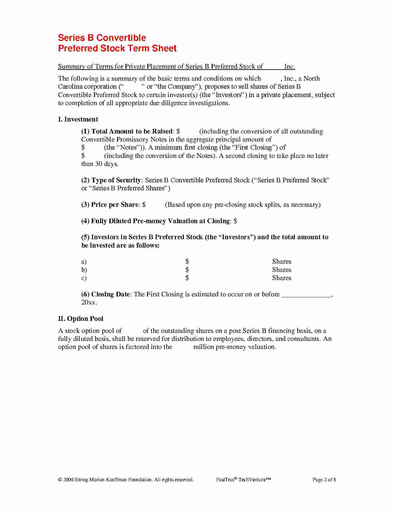 Stock Purchase Agreement Template Unique Download Stock Purchase Agreement Style 4 Template for