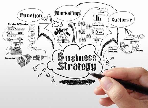 Strategic Plan Template Free Lovely Strategic Planning Template