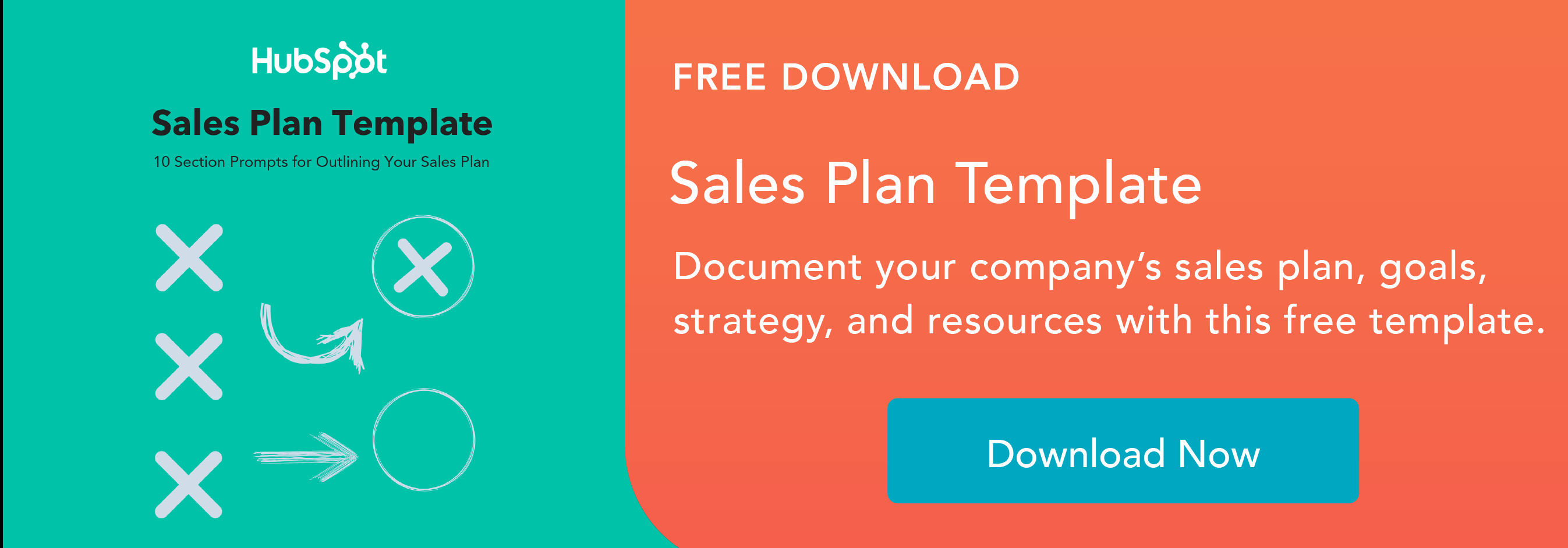 Strategic Sales Planning Template Luxury Sales Strategy Examples Templates and Plans Used by top