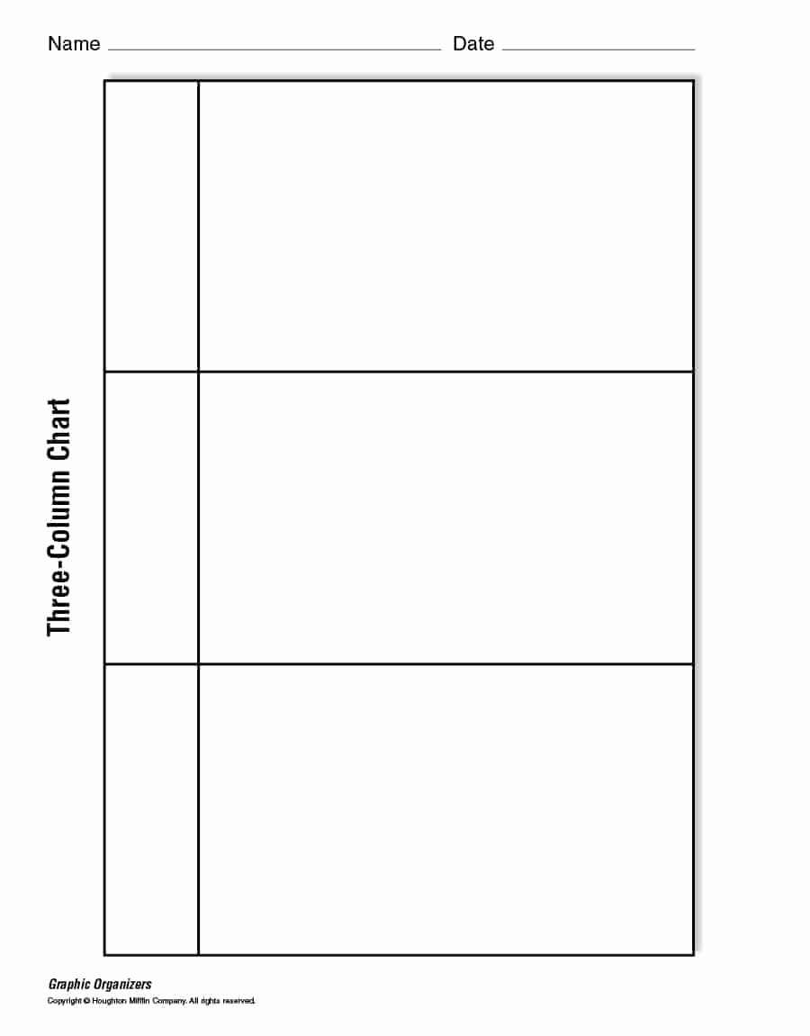T Chart Template Pdf Lovely 30 Printable T Chart Templates & Examples Template Archive