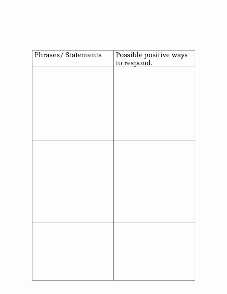 T Chart Template Word New Microsoft Word Network Diagram Template
