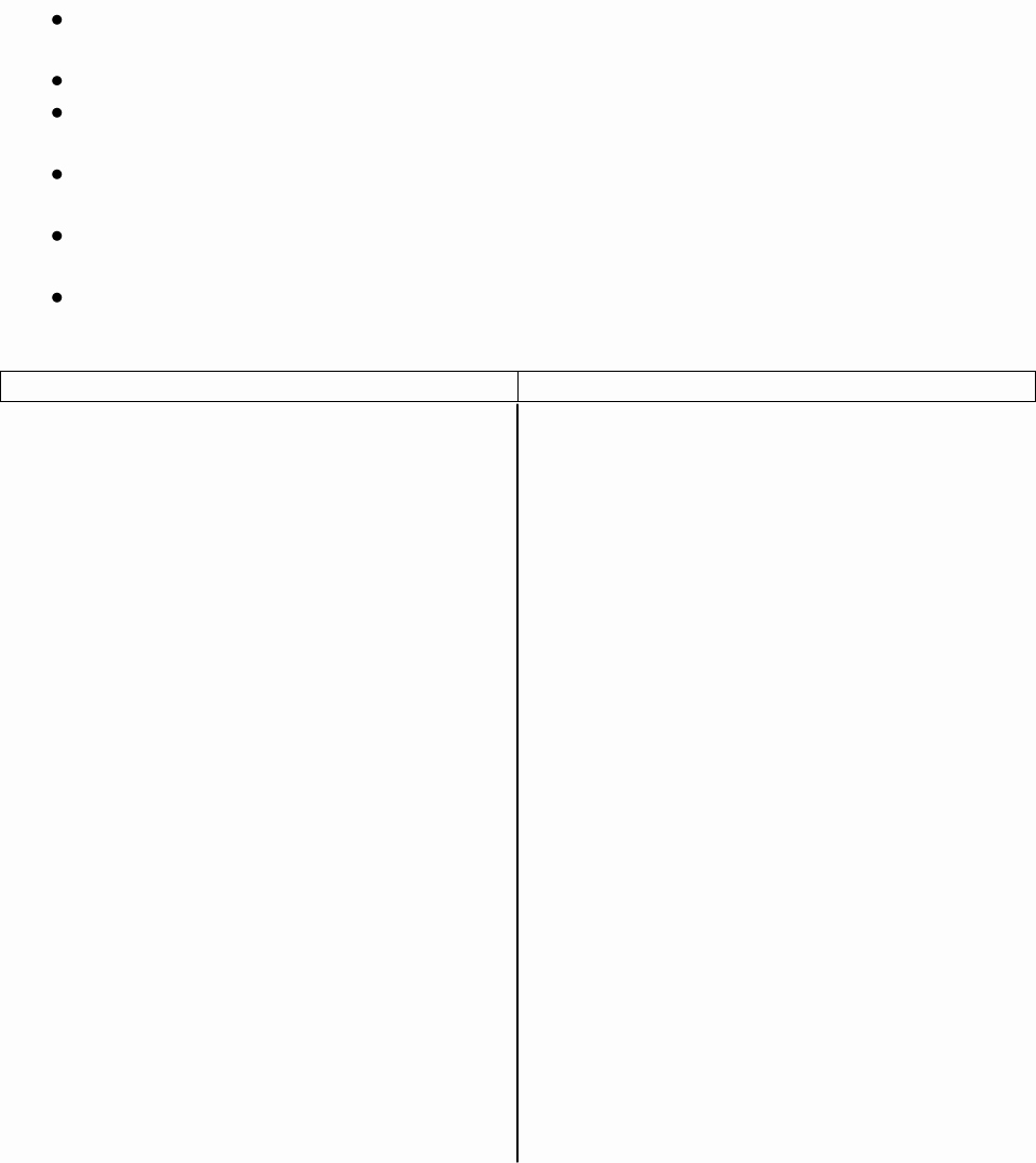 T Chart Template Word Unique T Chart In Word and Pdf formats