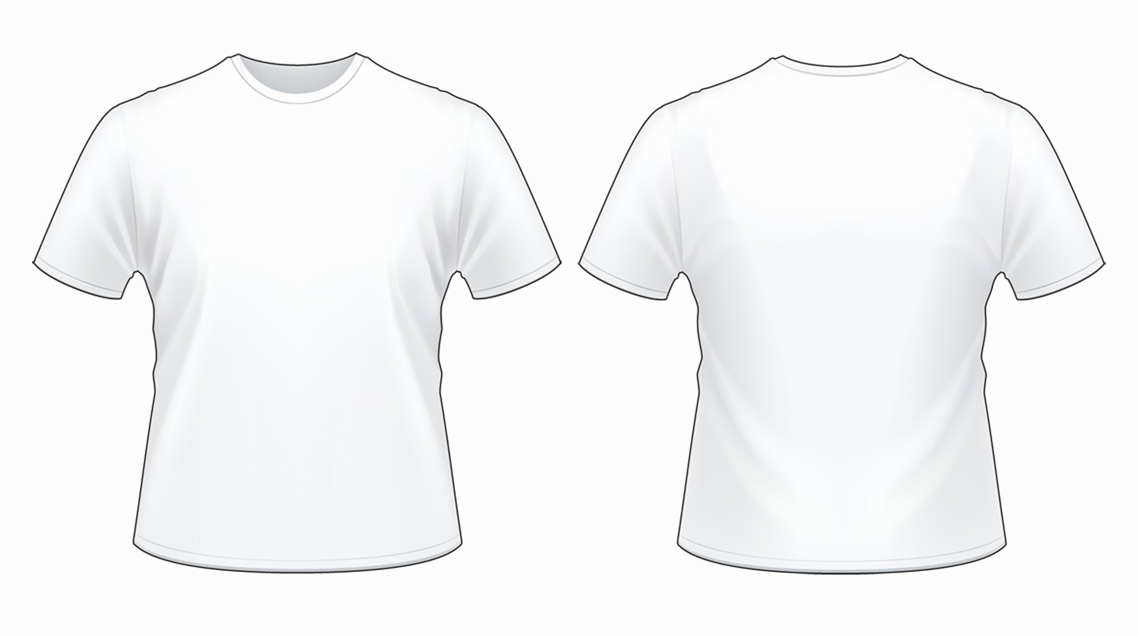 T Shirt Template Pdf Best Of Iconic Waterfront T Shirt Design Contest Spacing toronto