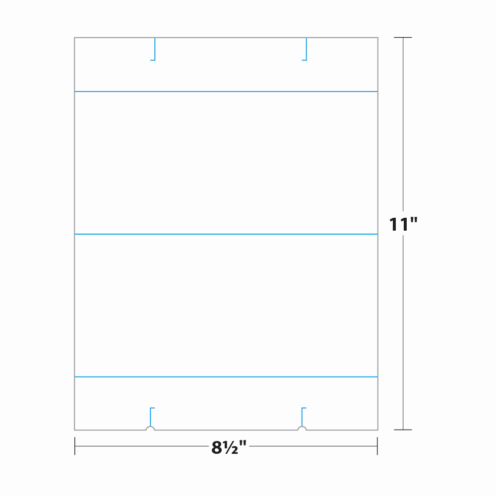 Table Tent Template Word Awesome Table Tent Template