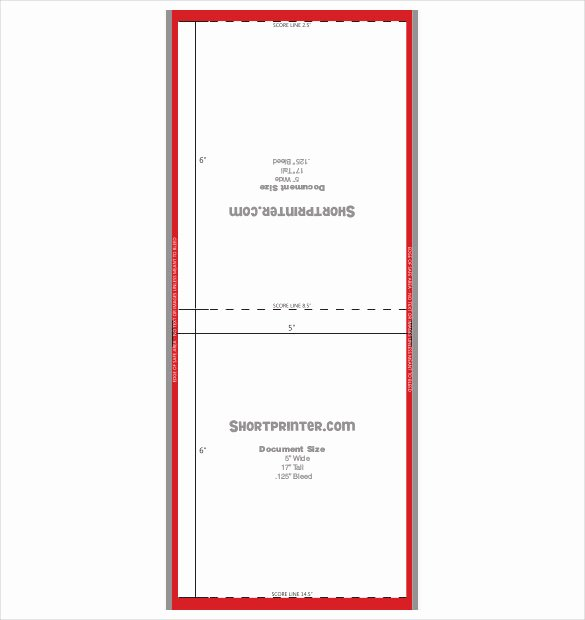 Table Tent Template Word Lovely Free Printable Table Tent Template Word 1950