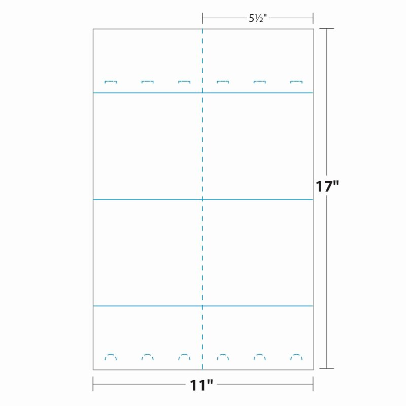 Table Tent Template Word New Avery Table Tent Template