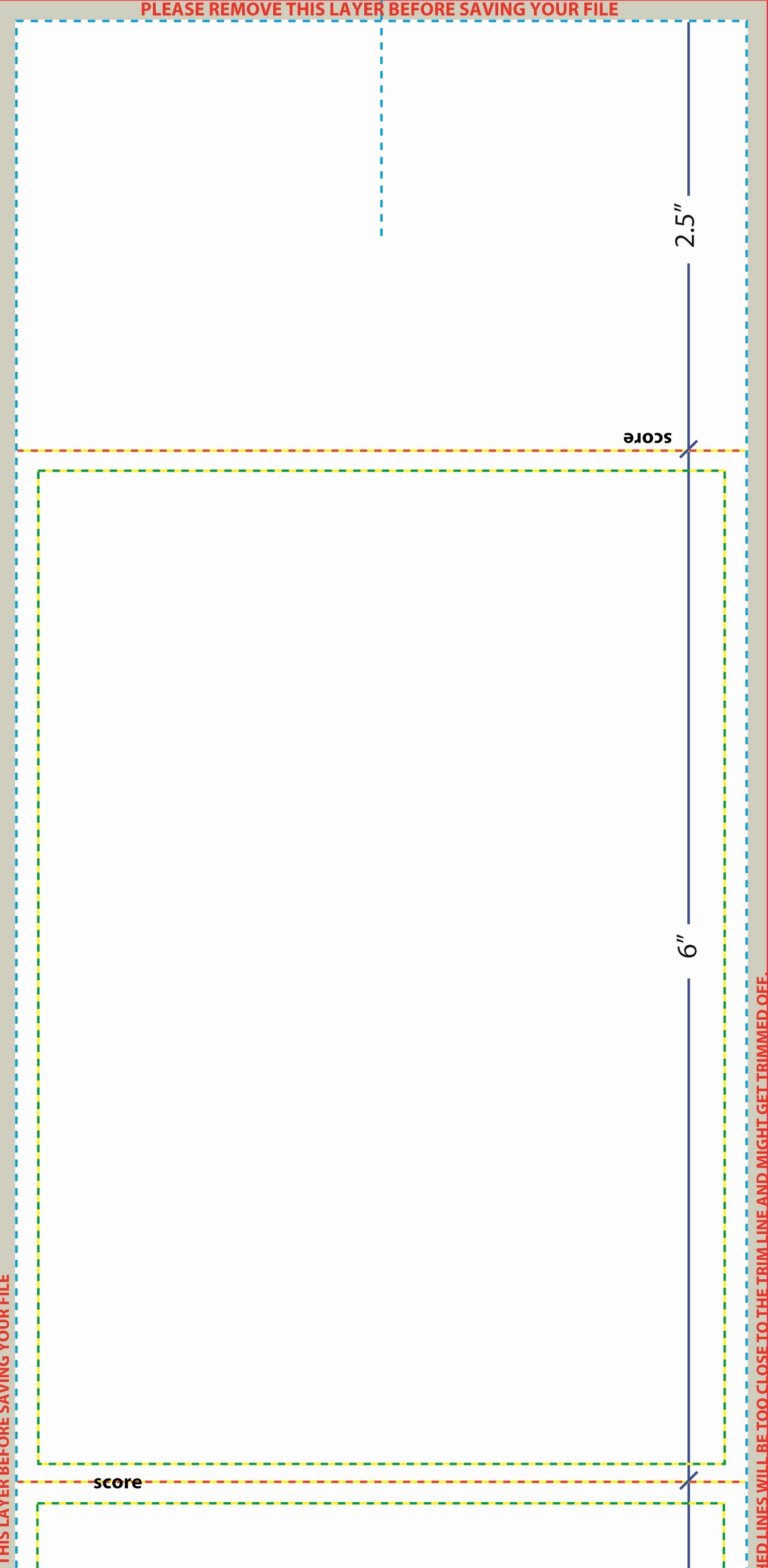 Table Tent Template Word Unique Table Tent Template