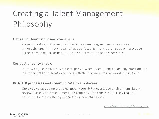 Talent Management Contract Template Lovely Entertainment Management Contract Template – Startick