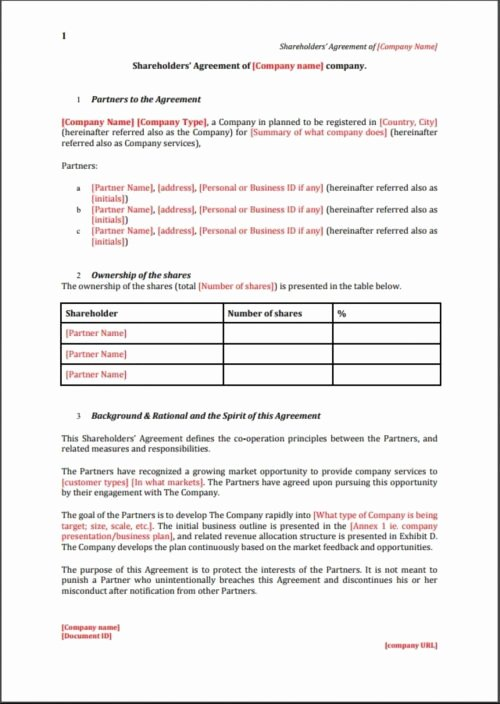 Talent Management Contract Template Lovely Talent Management Contract Template Funresearcher
