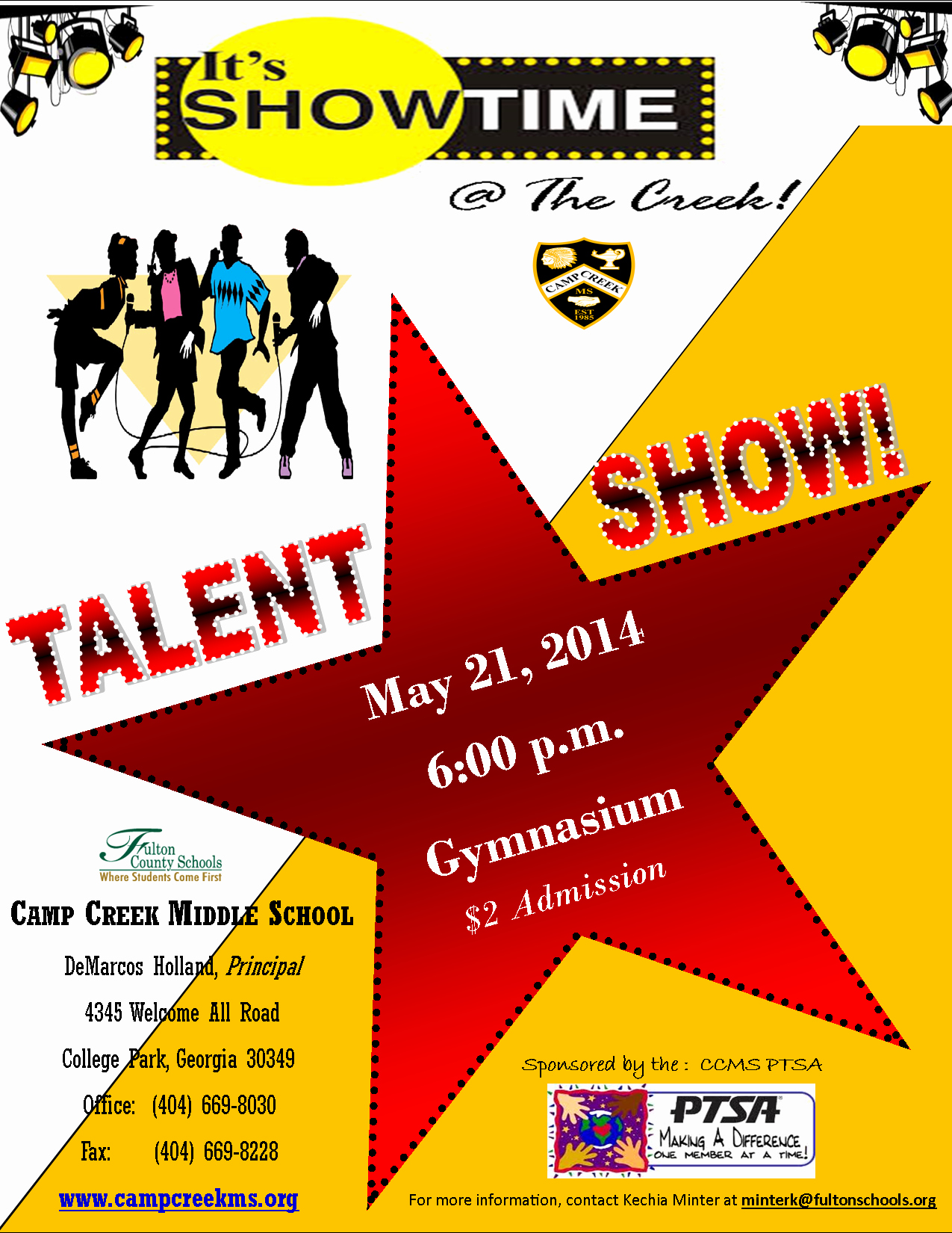 Talent Show Flyer Template Free Best Of 27 Of Talent Show Audition Flyer Template Blank