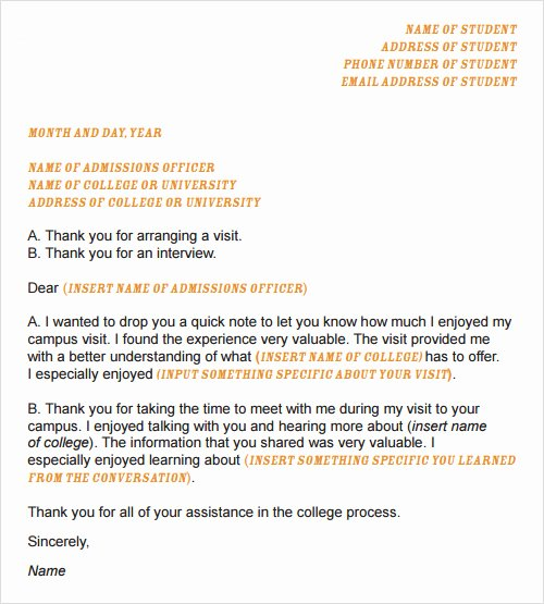 Thank You Email Template Lovely Sample Email 13 Documents In Pdf Word Excel Psd