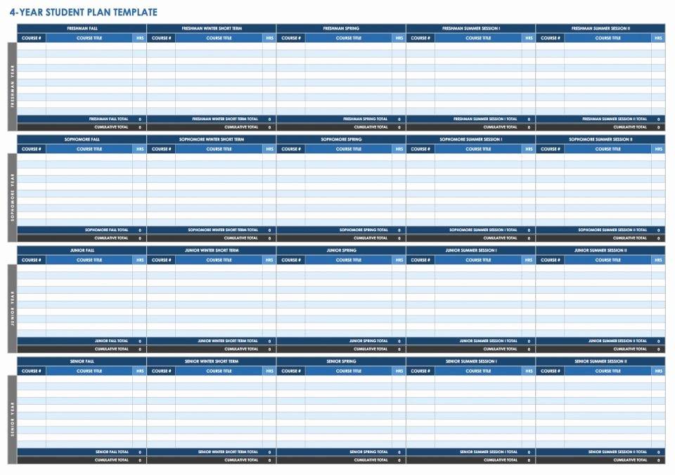 Time Management Sheet Template Elegant 28 Free Time Management Worksheets