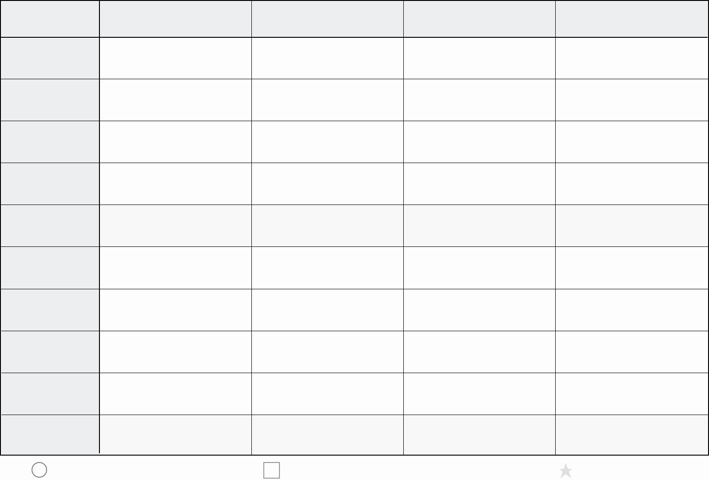 Time Management Sheet Template Elegant Download Time Management Sheet for Nurses Schedule