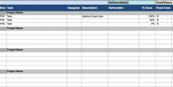 Time Management Sheet Template Fresh Time Management Template Excel Free Time Management