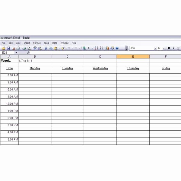 Time Management Sheet Template Luxury 9 Best Of Printable Worksheets for Time Management