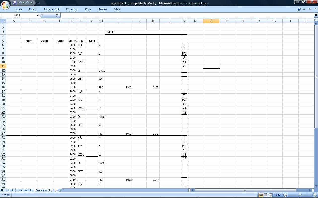 Time Management Sheet Template Unique Time Management Spreadsheet Template Management