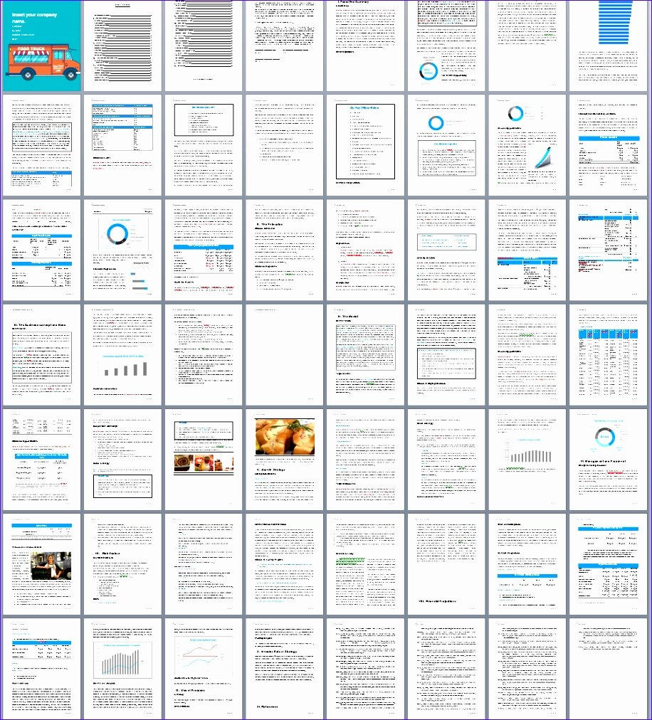 Time Study Template Excel Elegant 8 Excel Time Study Template Exceltemplates Exceltemplates