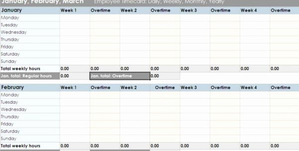 Time Study Template Excel Luxury Time Spreadsheet Template Spreadsheet Templates for