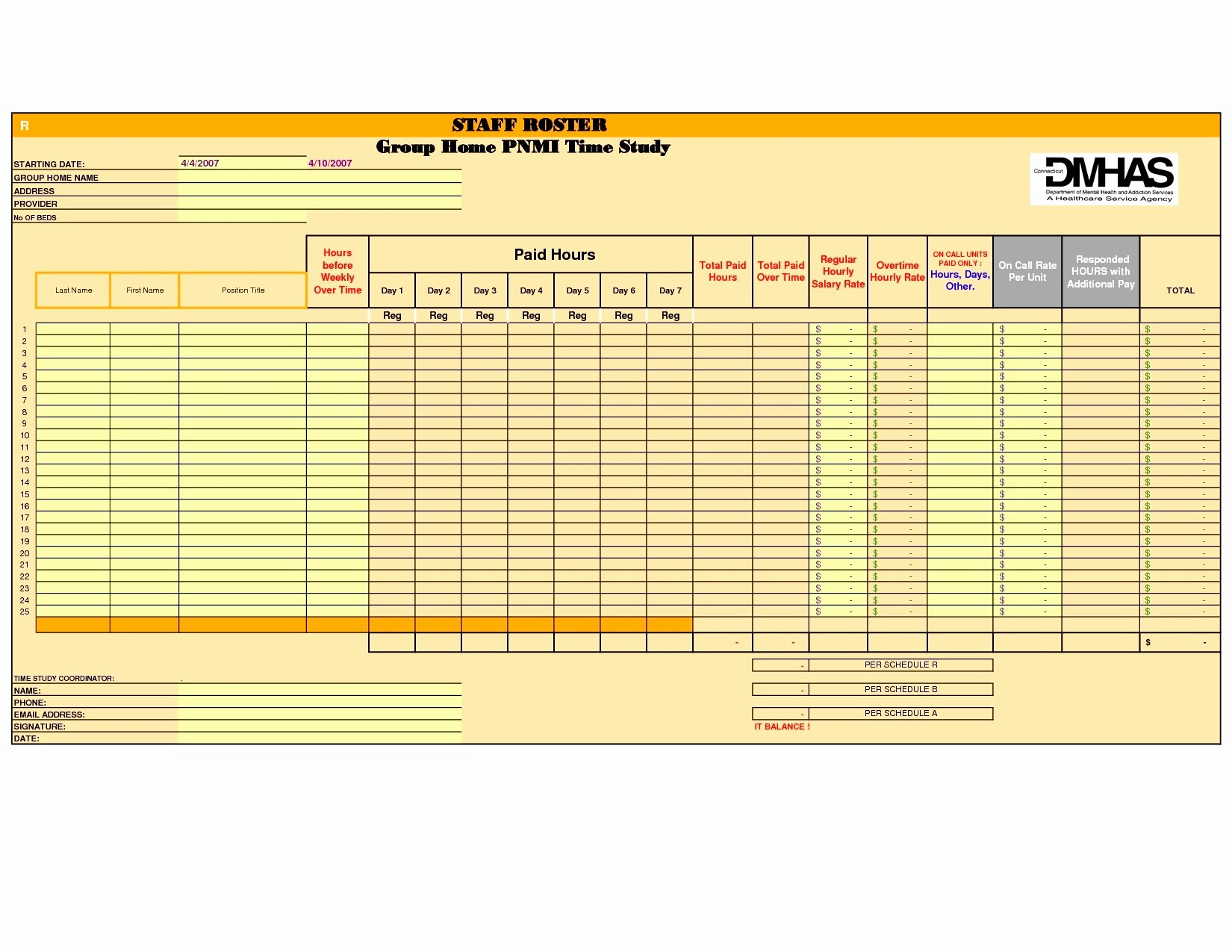 Time Study Template Excel Unique Time In Motion Spreadsheet Google Spreadshee Time In