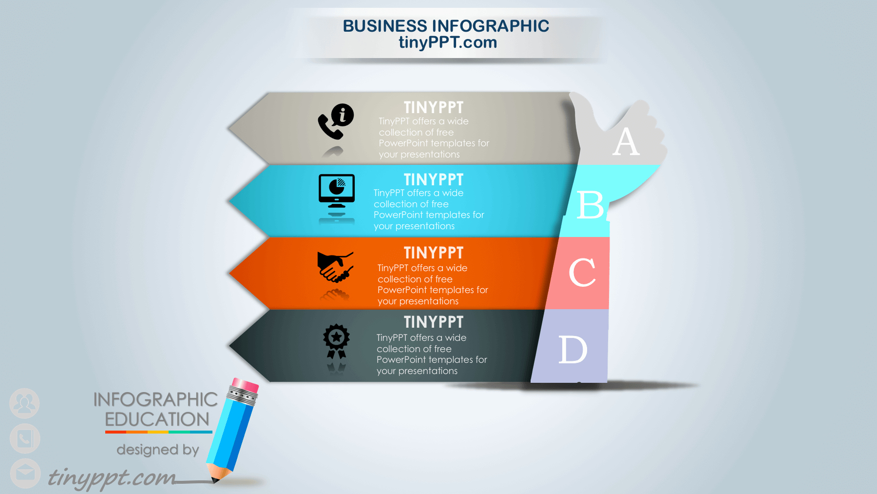 Timeline Templates for Mac Best Of Powerpoint Timeline Template Free Template