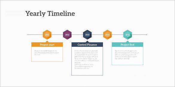 Timeline Templates for Mac Fresh 12 Keynote Timeline Templates Pdf Ppt