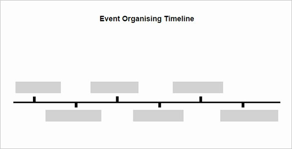 Timeline Templates for Mac Lovely Timeline Template 71 Free Word Excel Pdf Ppt Psd