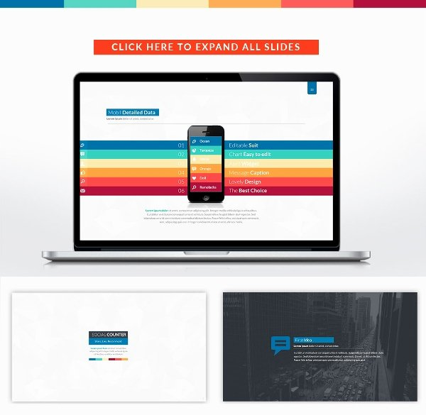 Timeline Templates for Mac Luxury Sample Advertising Timeline Template 6 Documents In Pdf