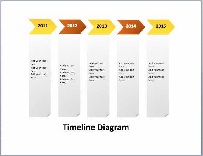 Timeline Templates for Word Elegant Diagram Templates Archives Microsoft Word Templates