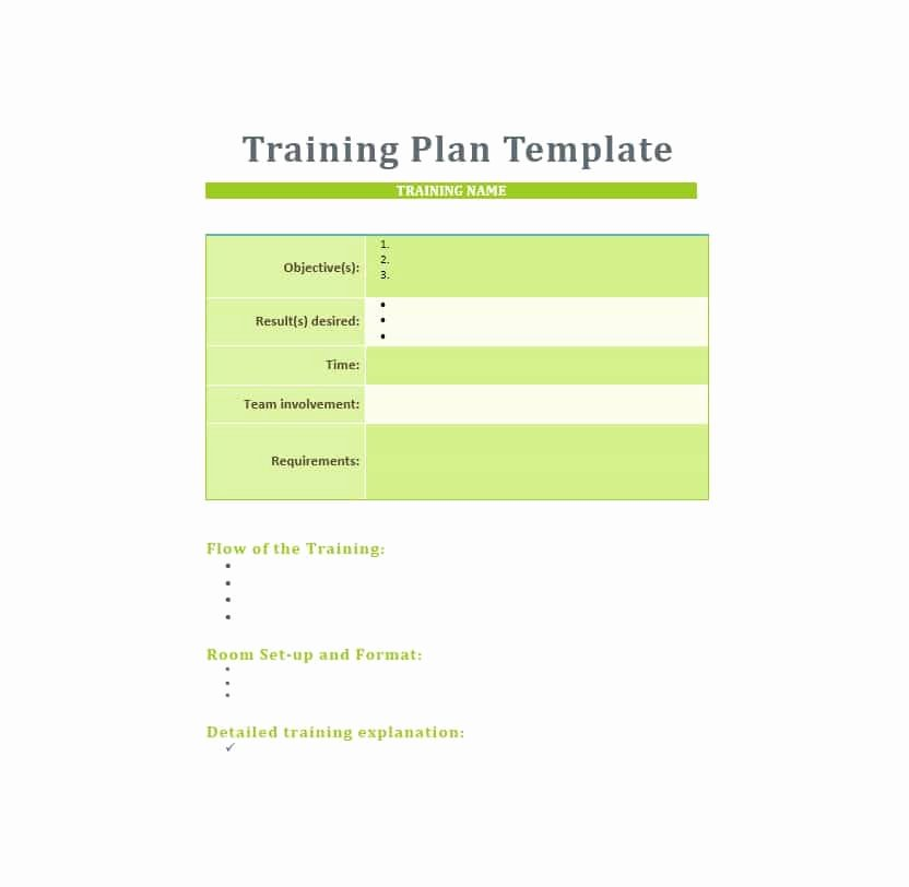 Training Manual Template Free Luxury Training Manual 40 Free Templates & Examples In Ms Word