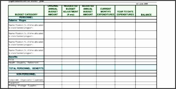 Training Plan Templates Excel Fresh 10 Annual Training Plan Template Sampletemplatess