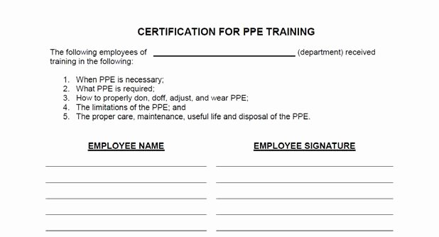 Training Request form Template Best Of Preparing for the Annual Lab Review