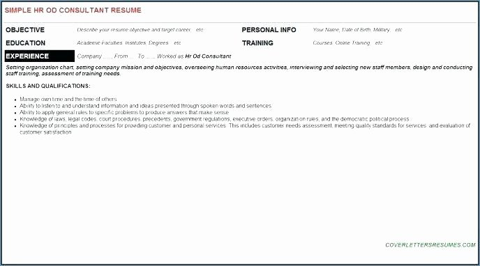 Training Request form Template Fresh Employee New Baby Announcement Email