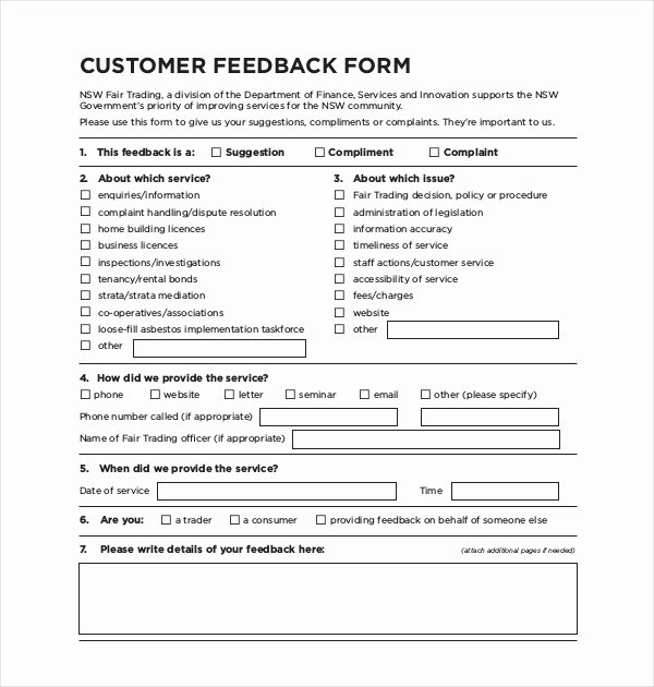 Training Request form Template Luxury 50 Feedback Request Template Best S Training form