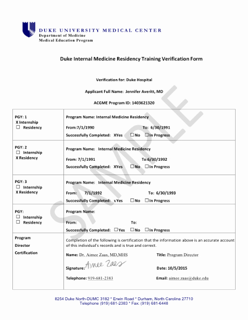 Training Request form Template Unique Verification Of Training