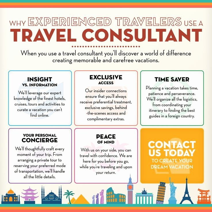 Travel Agent Quote Template Elegant 25 Best Ideas About Travel Agency On Pinterest