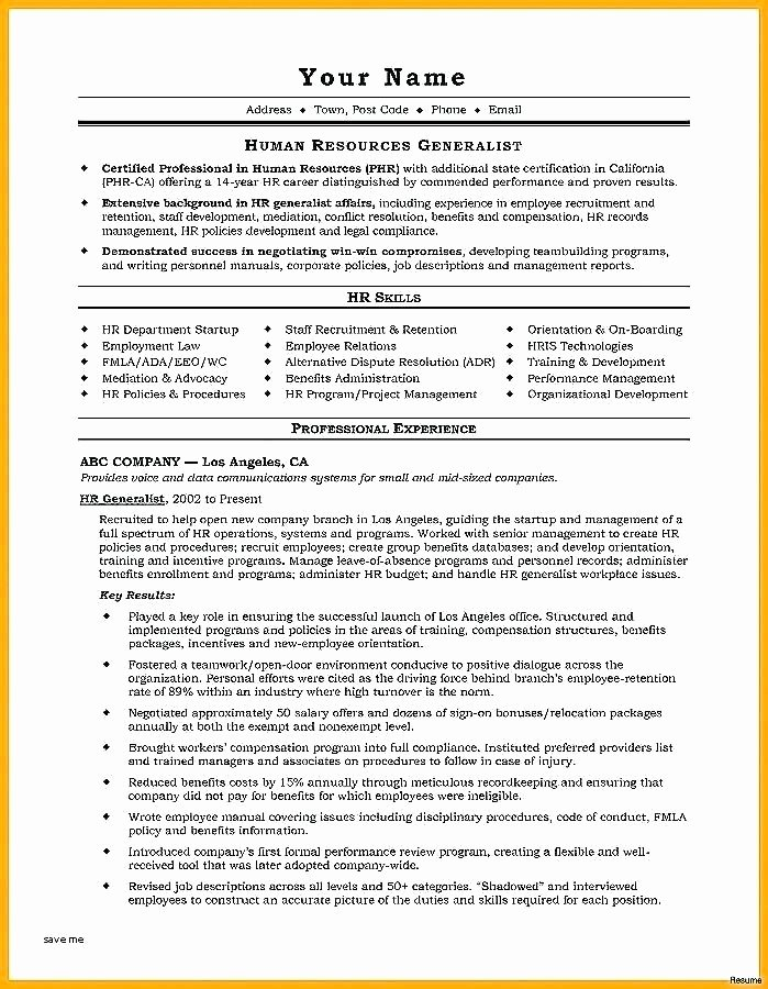 Travel Policies and Procedures Template Fresh Travel Policies and Procedures Template