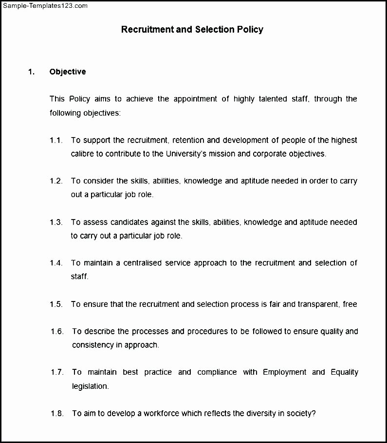 Travel Policies and Procedures Template Luxury Business Travel Policy Template – Utopren