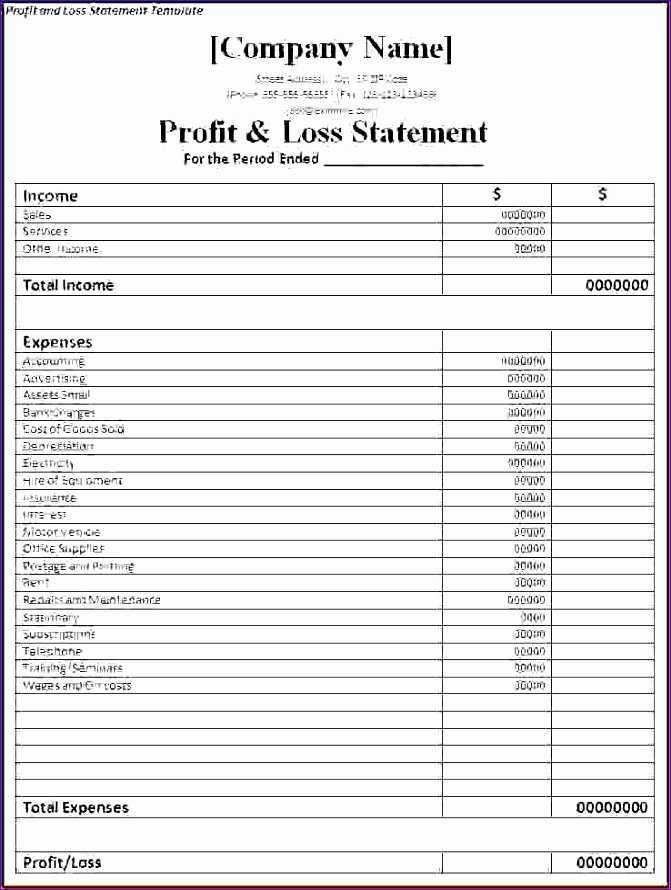 Us Bank Statement Template Lovely 10 Free Bank Statement Template Excel Exceltemplates