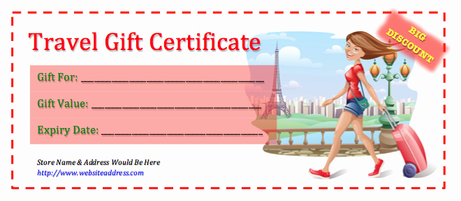 Vacation Gift Certificate Template Luxury Index Of Cdn 3 1999 104