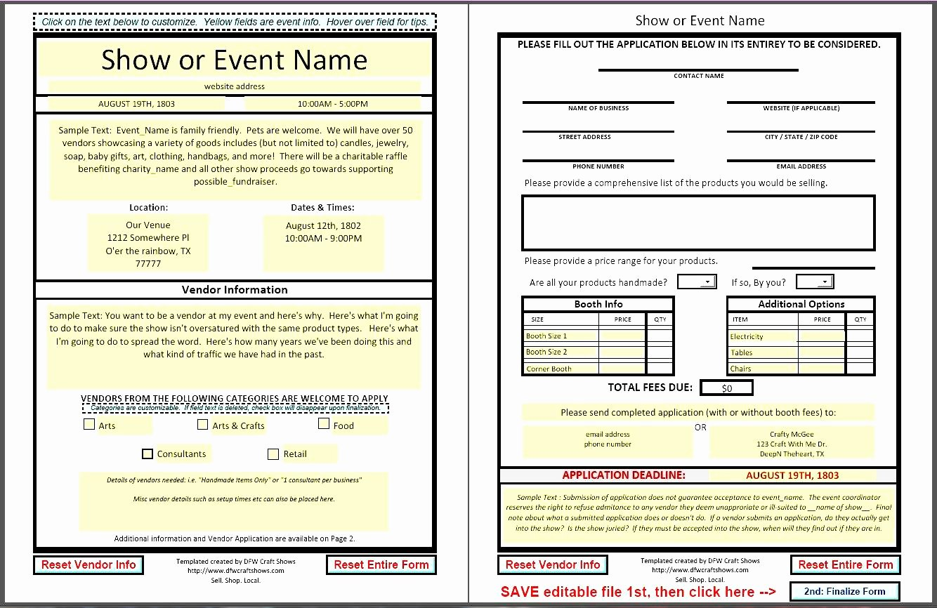 Vendor Registration form Template Awesome Index Of Cdn 29 2005 121