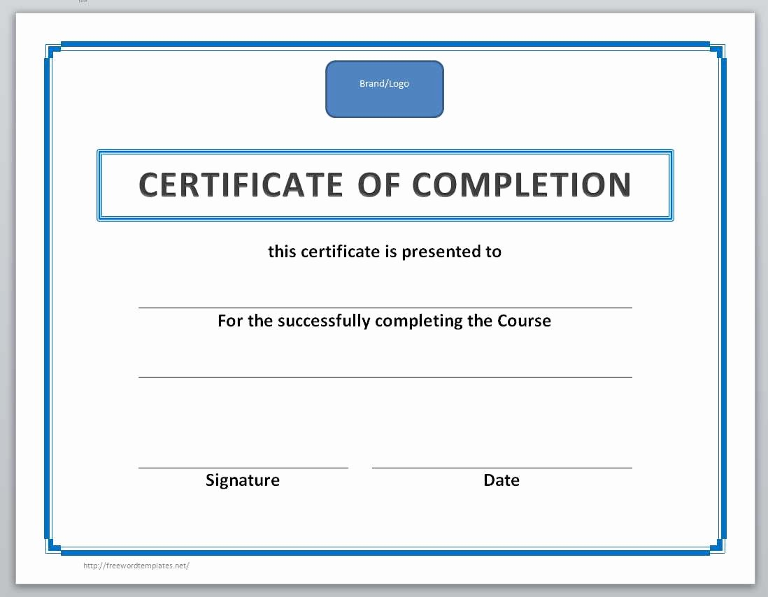 Volunteer Appreciation Certificate Template Inspirational Certificate Templates Volunteer Appreciation Certificate