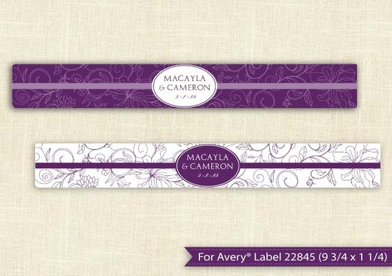 Water Bottle Labels Template Word New Downloadable Water Bottle Label Template for by Karmakweddings