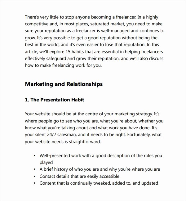 Website Proposal Template Word Beautiful 10 Website Design Proposal Templates Word Pdf Pages