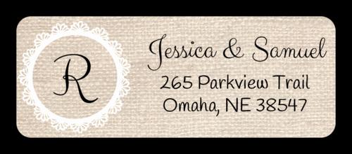 Wedding Address Label Template Best Of Wedding Label Templates Download Wedding Label Designs