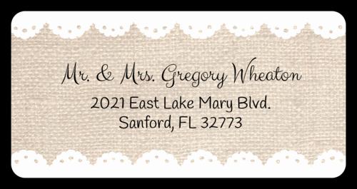 Wedding Address Label Template Fresh Wedding Label Templates Download Wedding Label Designs