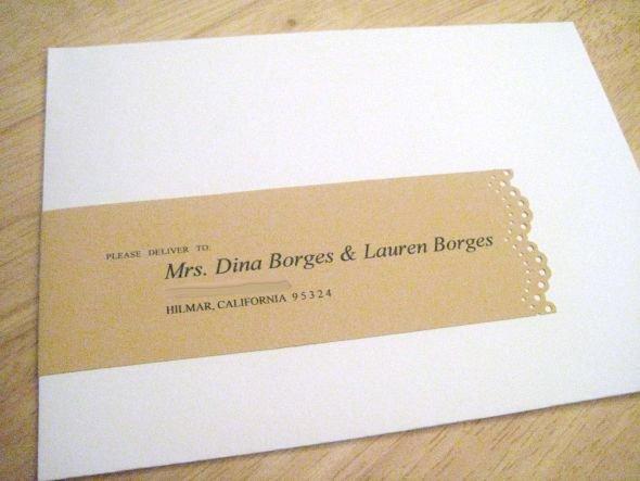 Wedding Address Label Template Inspirational Address Labels for Bridal Shower Invitations